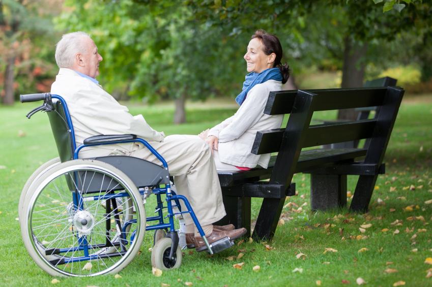 Размеры пенсии по инвалидности в 2021 году