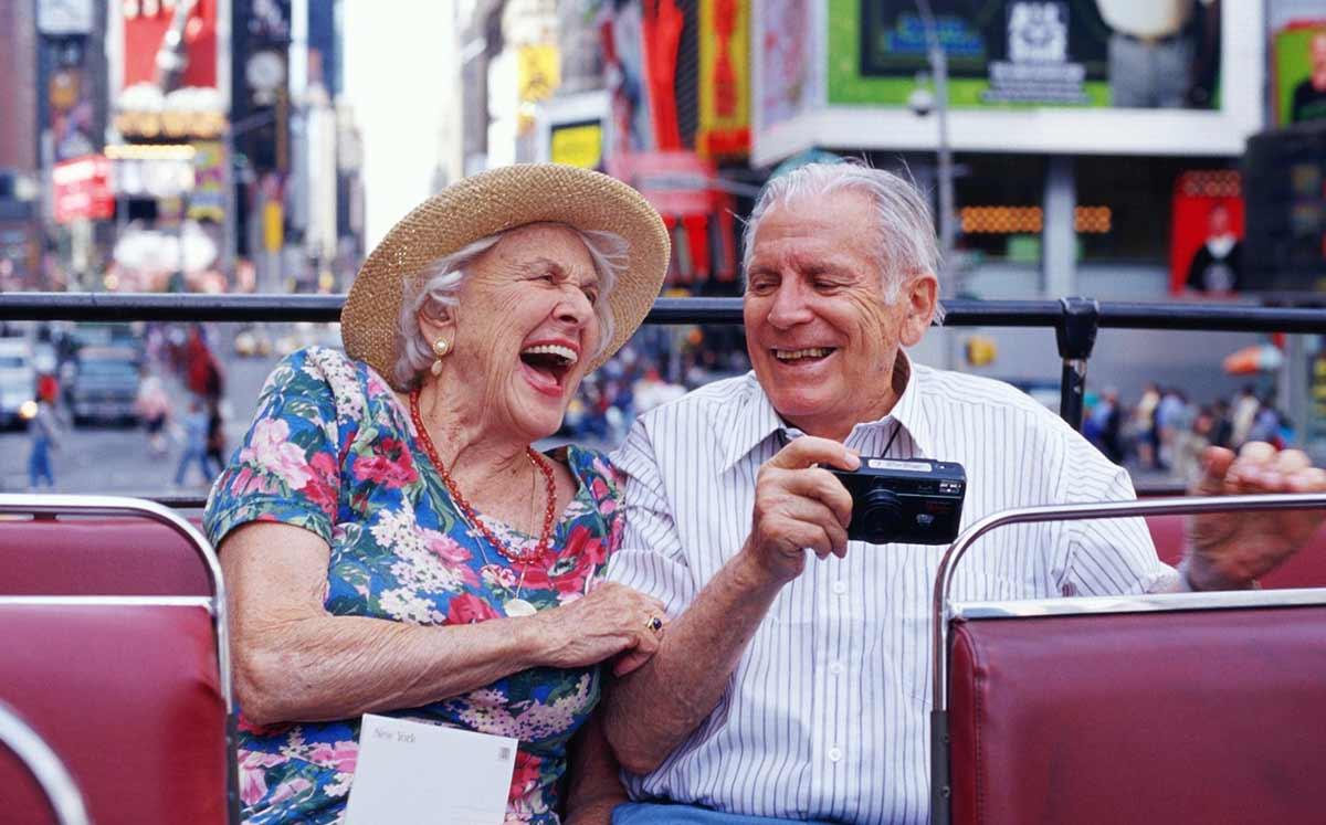 В каком возрасте пора задуматься о пенсионных накоплениях?