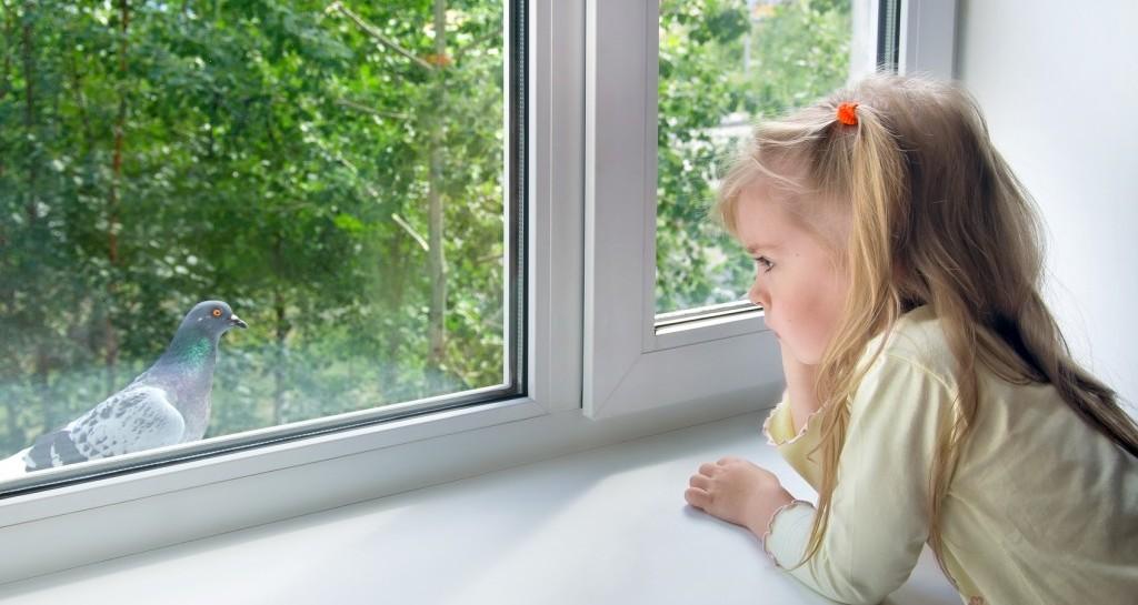 Можно ли выписать ребенка из квартиры при продаже «в никуда»
