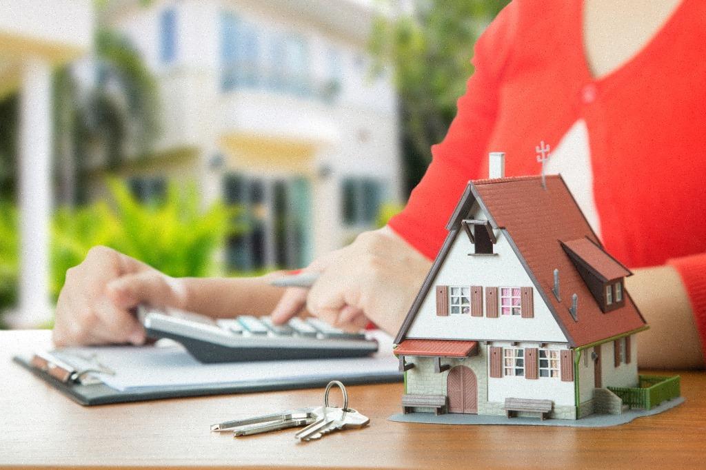 В каких случаях налог с продажи имущества платить не надо, и можно ли его уменьшить