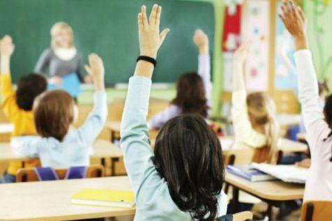 Введут ли в школах России шестидневку?