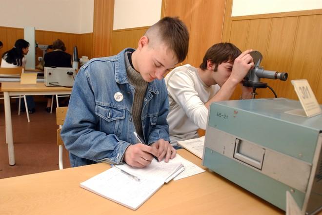 Что ждет колледжи России в 2021 году?