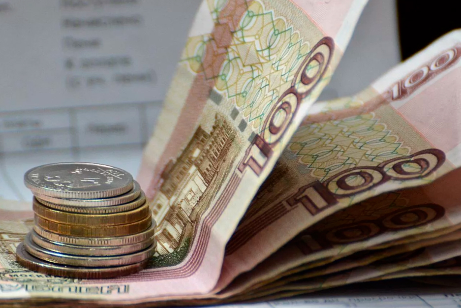 Субсидии пенсионерам на коммунальные услуги: кому положена и как получить