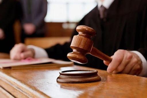 Присужденные судами суммы теперь будут индексироваться