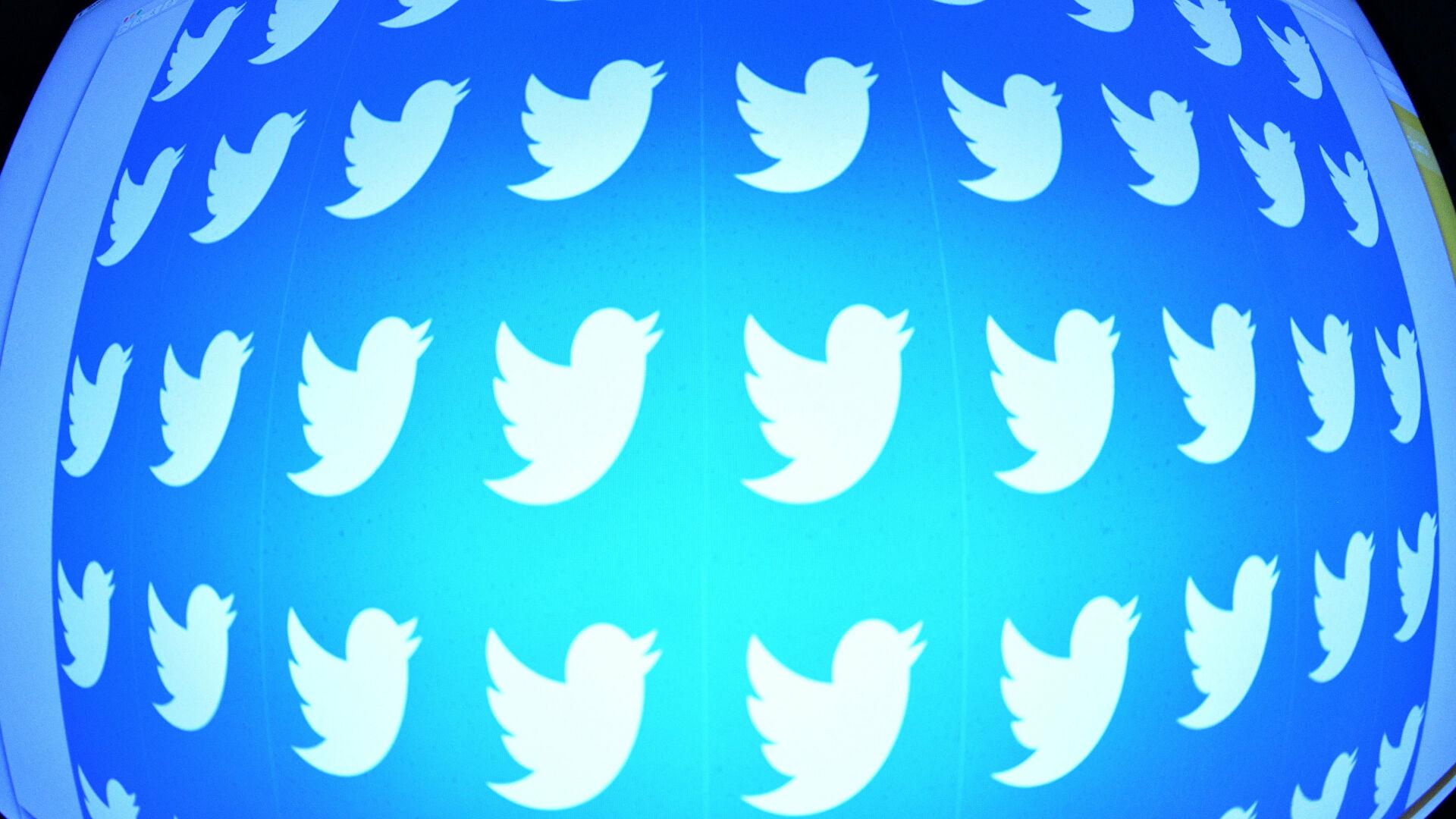 Роскомнадзор угрожает замедлить все несогласные соцсети