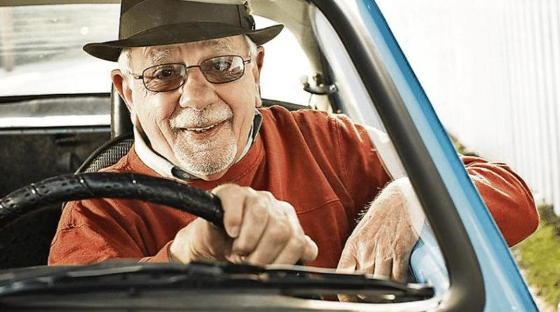 Льготы на транспортный налог для ветеранов труда