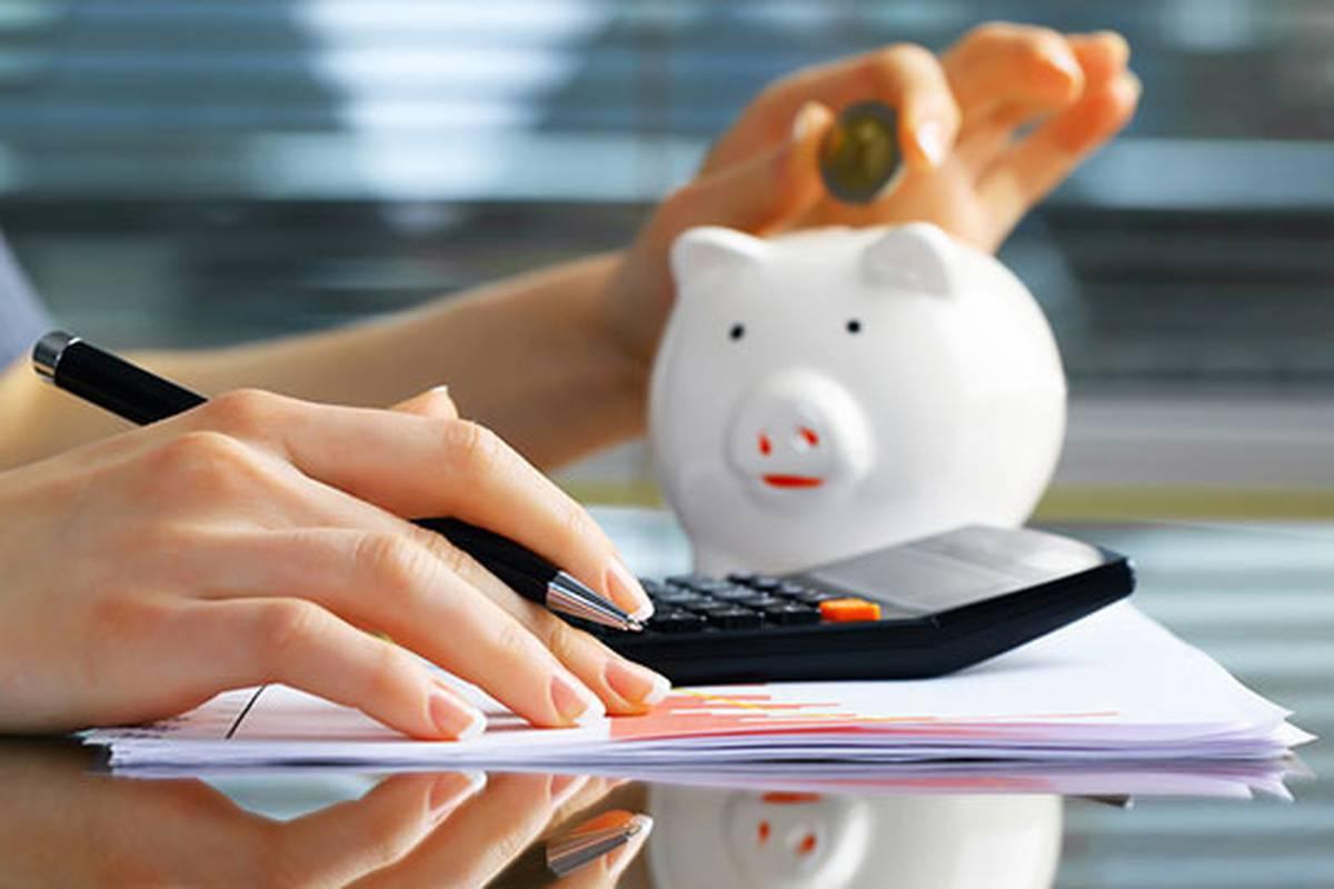 Можно ли сэкономить на налогах с работников?