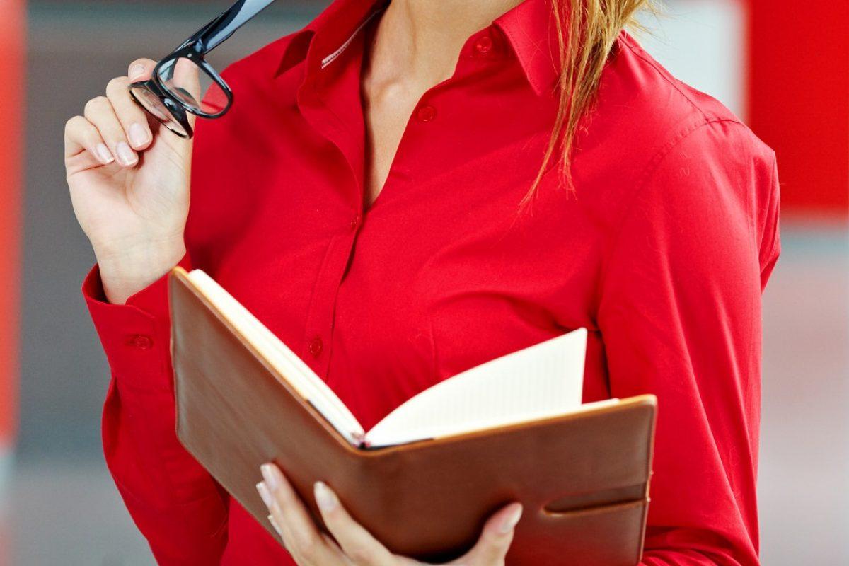 Кто в доме добытчик: исследование мнения женщин-предпринимательниц показало, что примерно половина из них готова содержать своих мужей