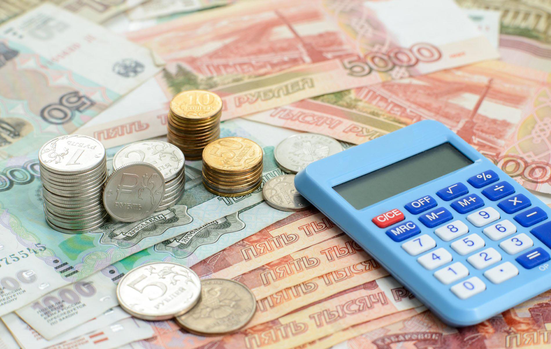 В каких регионах меньше всего просроченных кредитов?