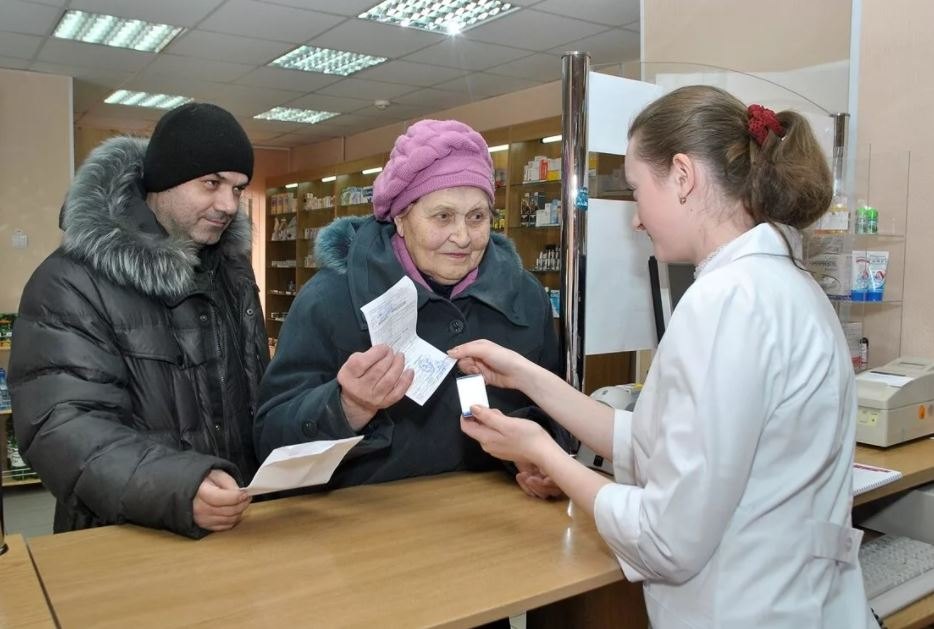 Новая категория льготников: кому из россиян предлагают дать помощь от государства