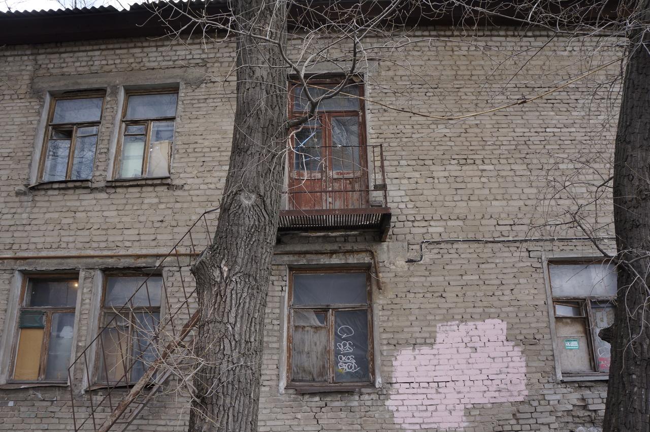 Новый закон для аварийного жилья: кому не дадут квартиру?