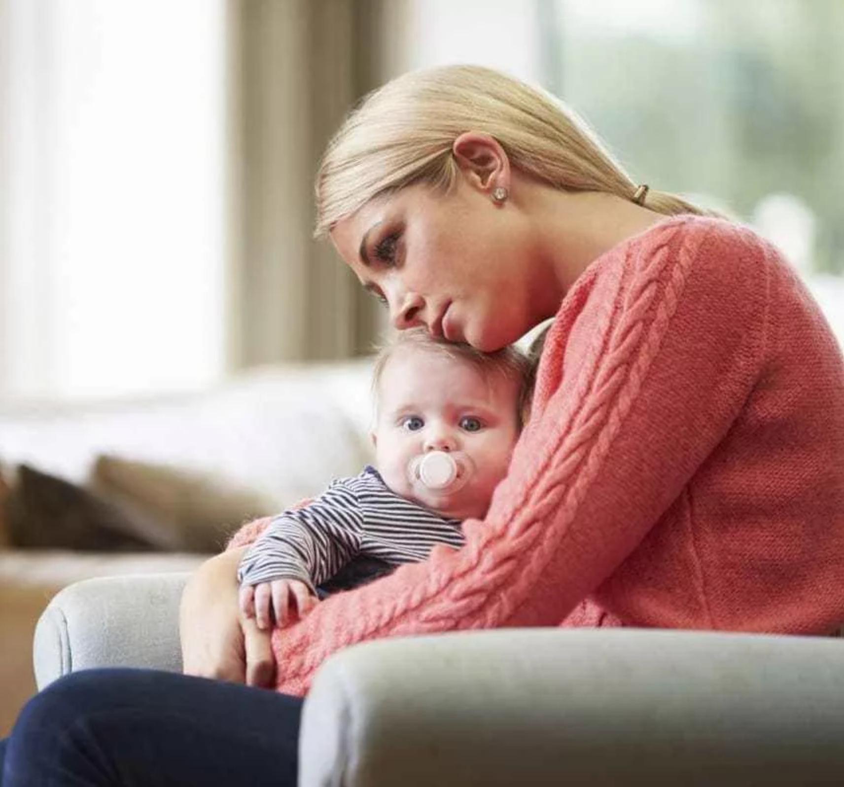 Какие права имеет мать-одиночка