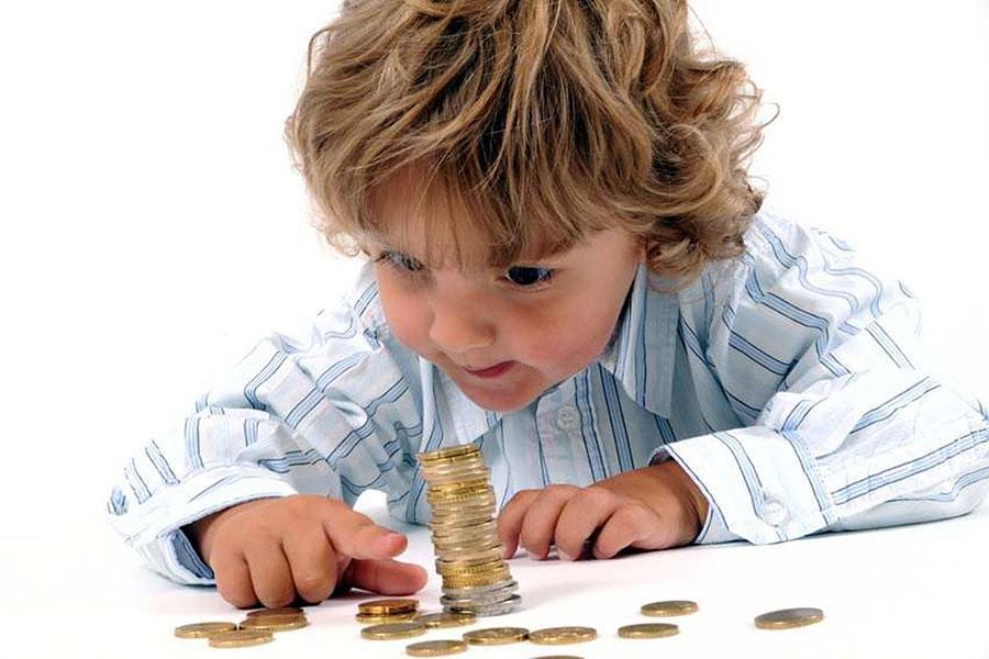 Всё, что вы должны знать о налоговых вычетах на ребёнка