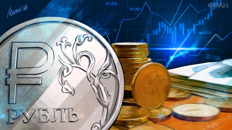Что тормозит восстановление российской экономики?