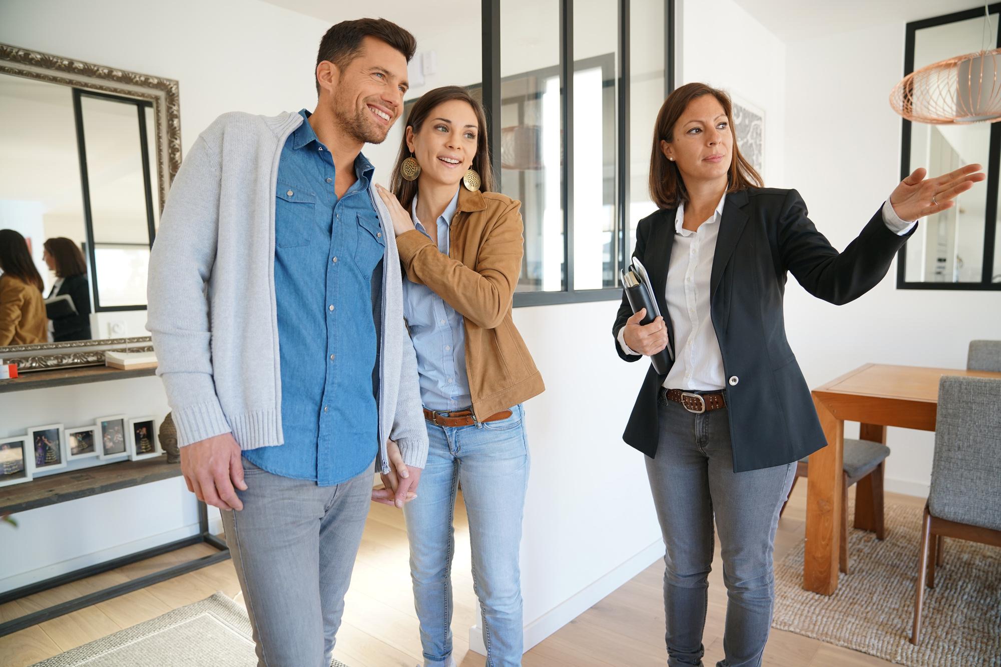 3 шага для успешной продажи квартиры