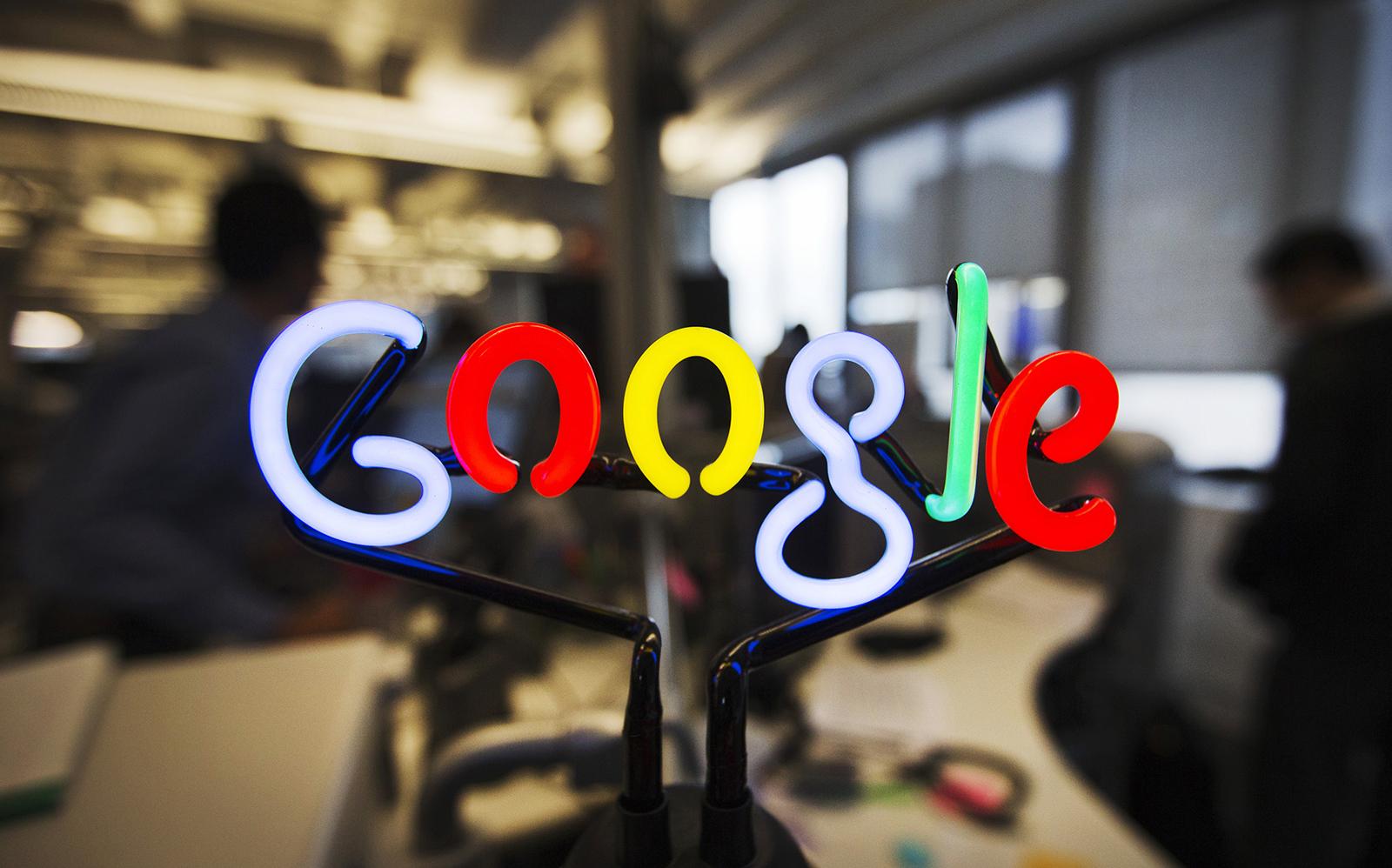 В 2021 году сервисы Google перестанут работать в России?