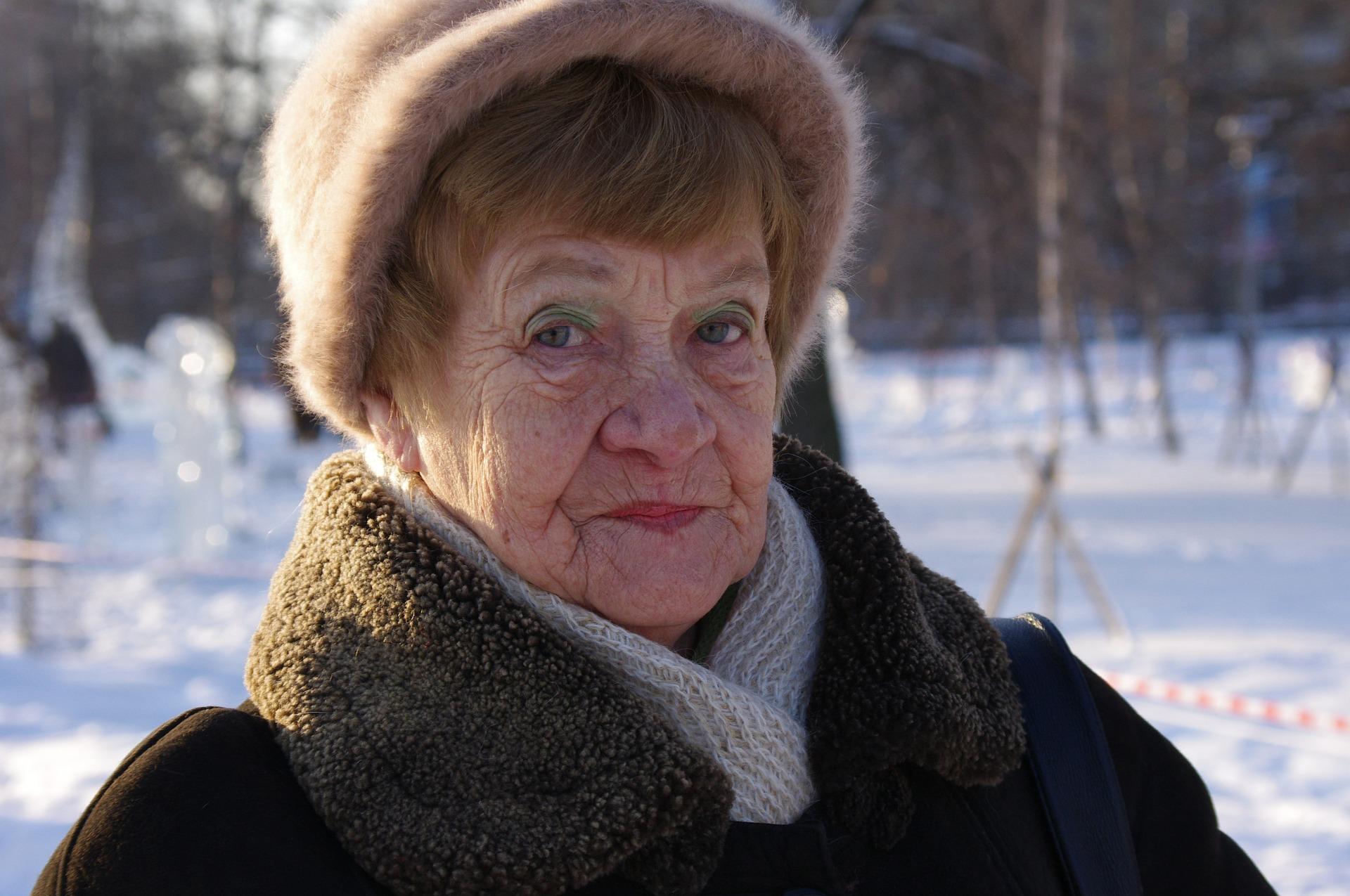 Российские пенсионеры получат право выбирать банк для пенсии