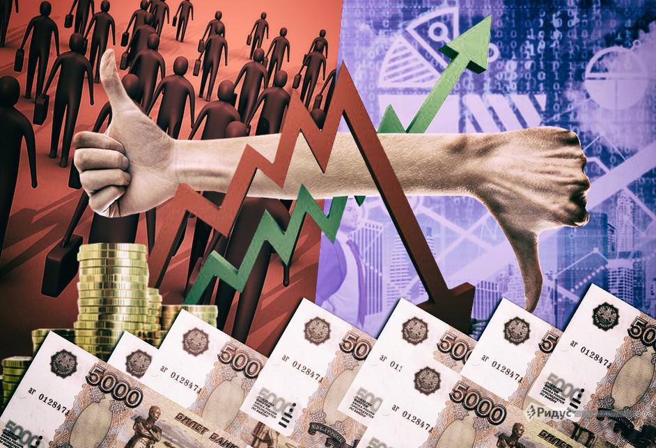 Инвестиция, способная победить инфляцию