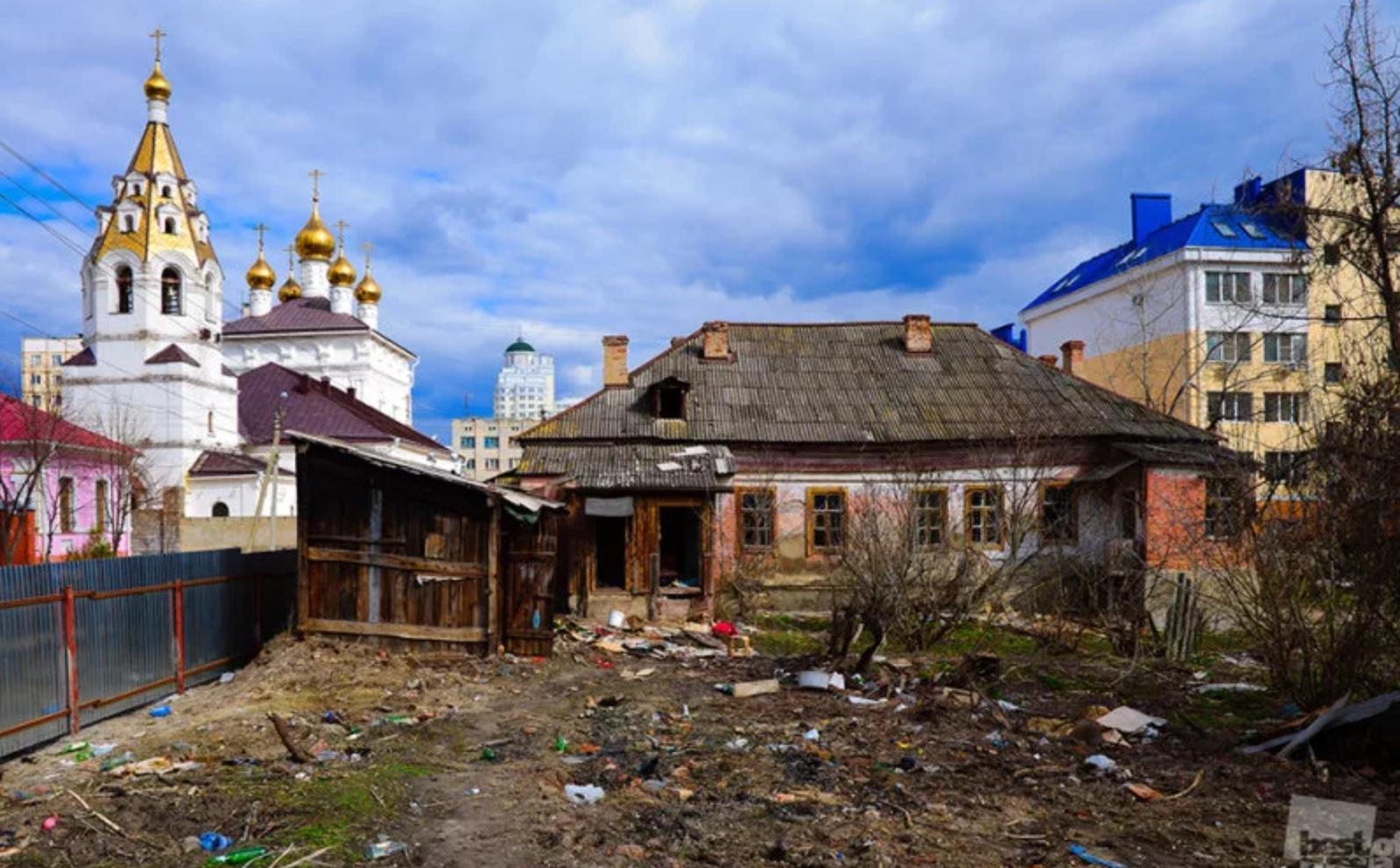Земельные участки рядом с крупными городами России резко дорожают