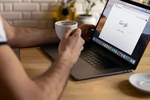 В России обсуждают введение налога на Google