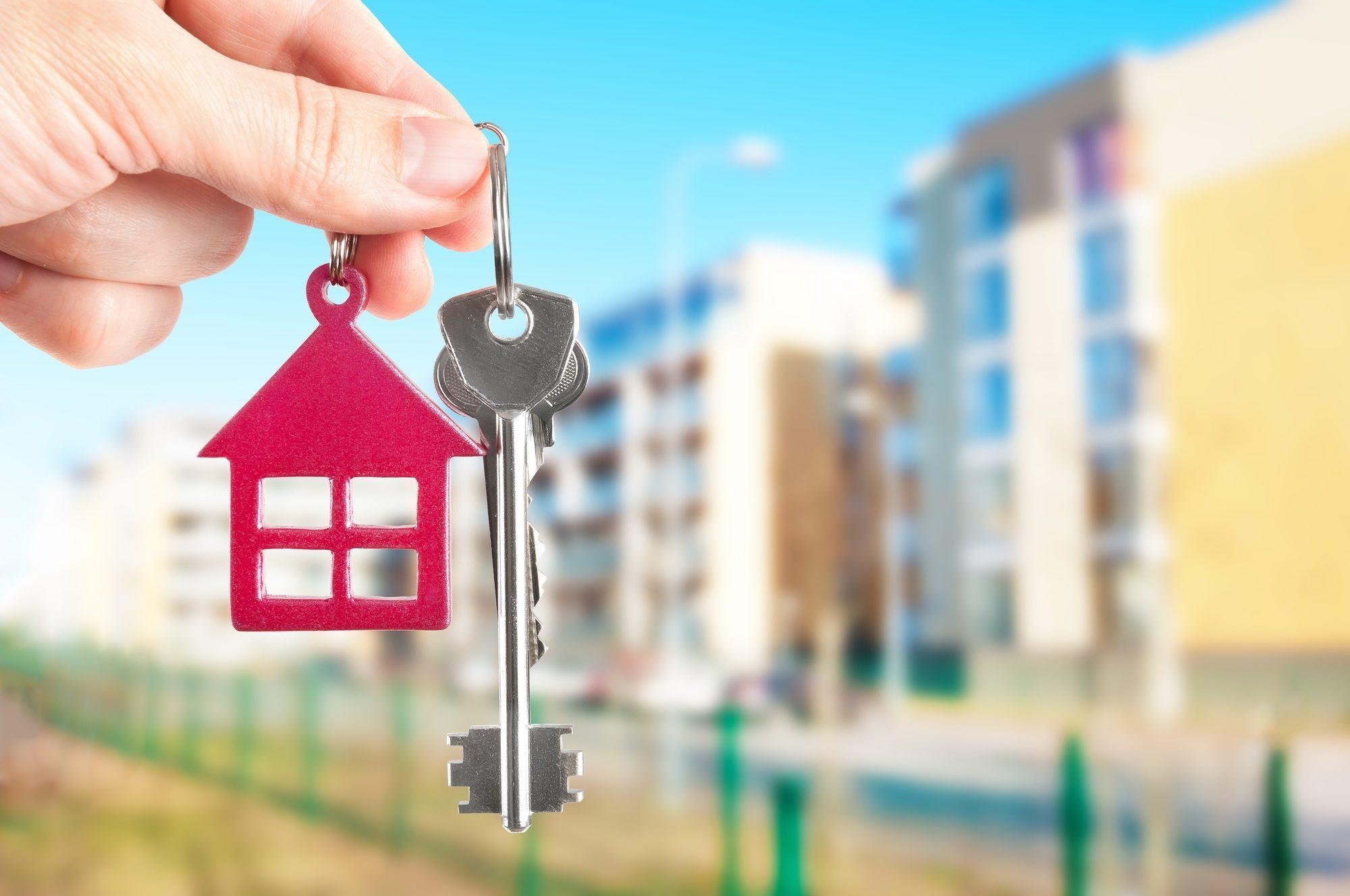 «Россельхозбанк» предоставил упрощённый вариант оформления ипотеки