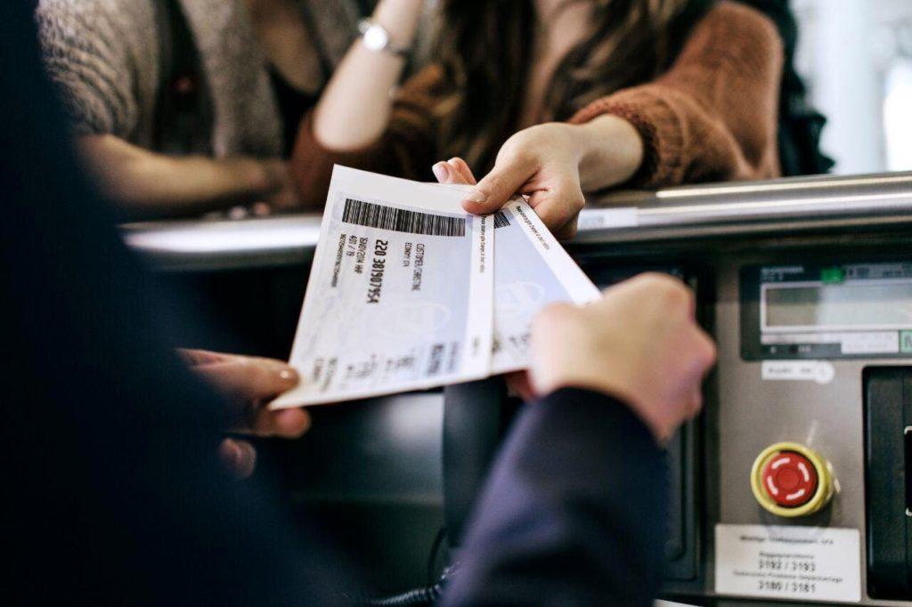 Возврат авиабилета больше невозможен?