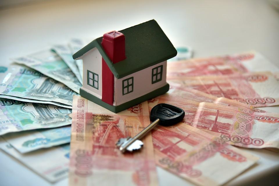 Как копят россияне на первоначальный взнос по ипотеке. Исследование Райффайзен банка