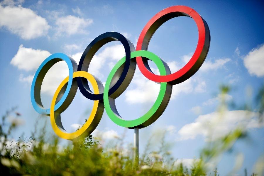 Япония примет решение о привлечении зарубежных зрителей на Олимпиаду в Токио до конца марта