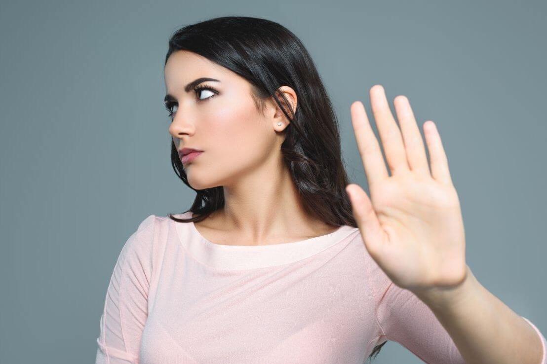 """Почему нужно говорить """"Нет"""" при покупке или продаже квартиры"""