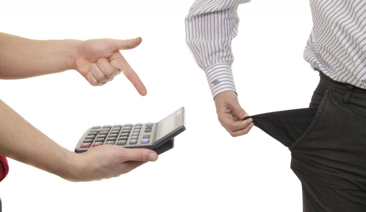 Не могу платить по кредитам: что делать?