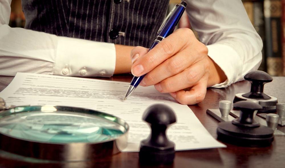 Что делать, если мошенники оформили кредит по вашим документам