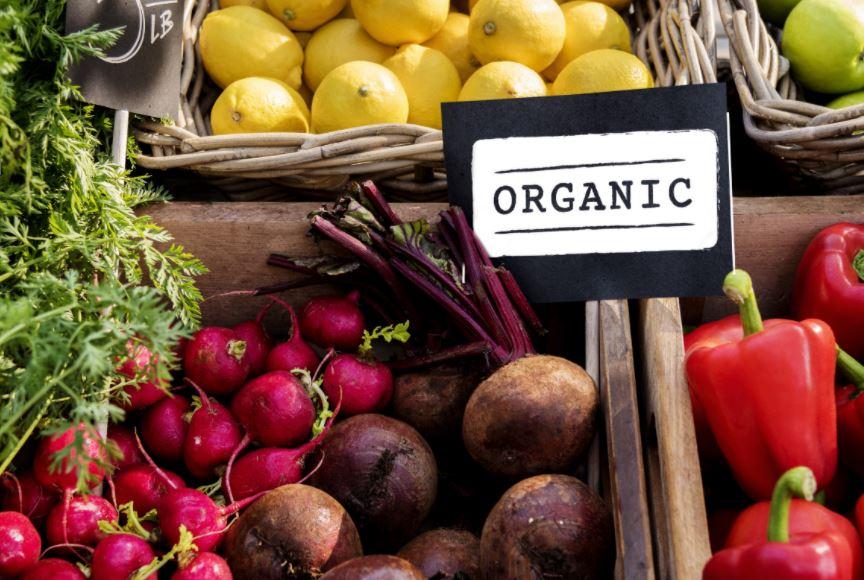 Обман за наши деньги: в магазинах половина «органических» продуктов ничем не отличается от обычных