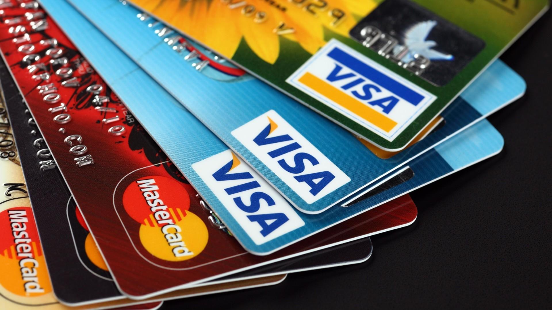 В чём подвох кредитных карт?