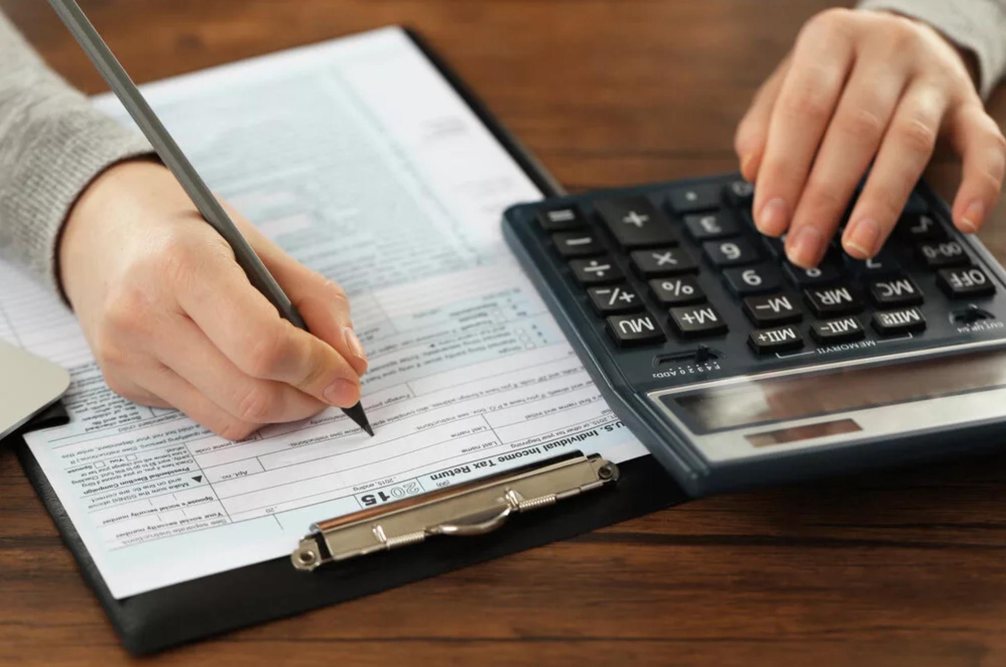 На рассмотрение в Государственную Думу РФ внесен новый законопроект, подразумевающий освобождение некоторых граждан от уплаты налога на доходы физического лица