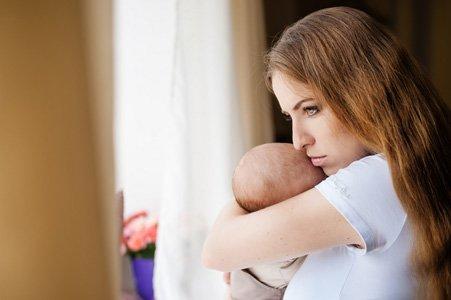 Кого государство считает матерями-одиночками?