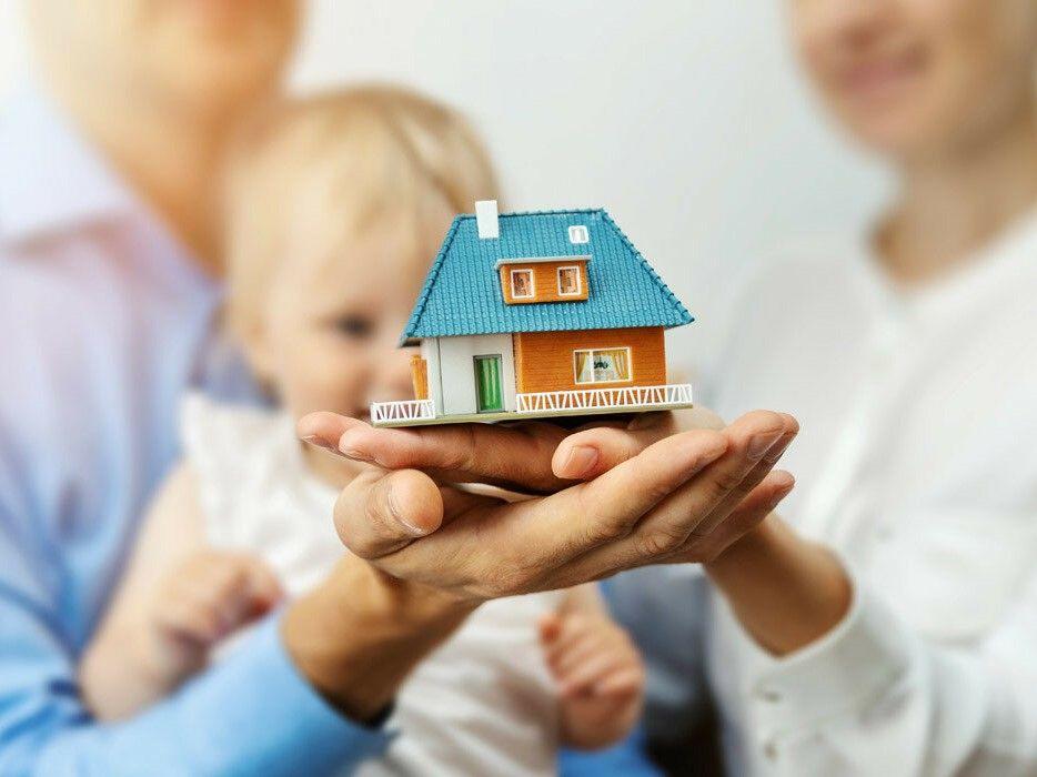 Упрощенные правила использования материнского капитала для улучшения жилищного положения