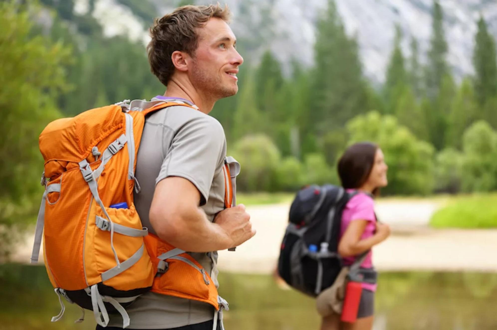 Стартует третий этап туристического кешбека в России