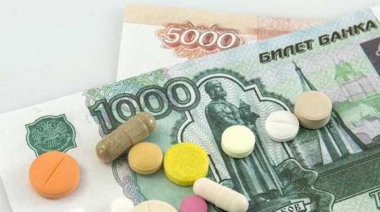 Налоговый вычет за дорогостоящее лечение