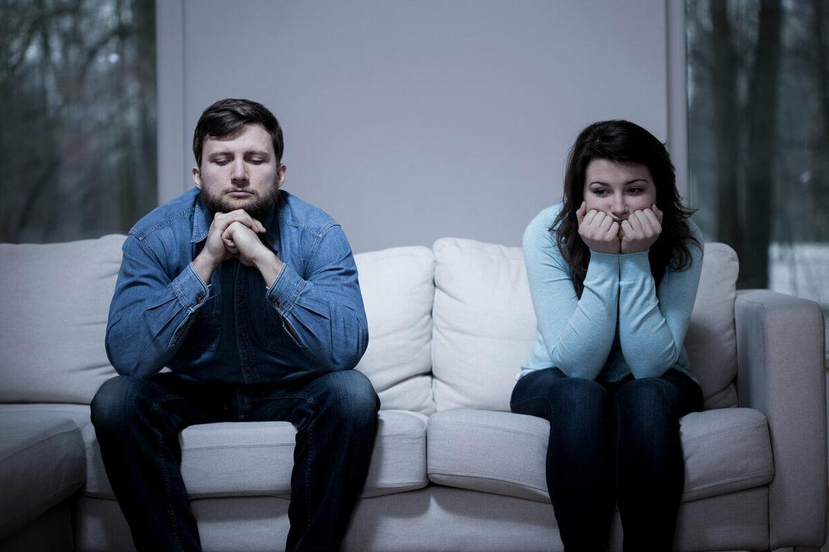 5 важных нюансов о разводе, о которых вы могли не знать