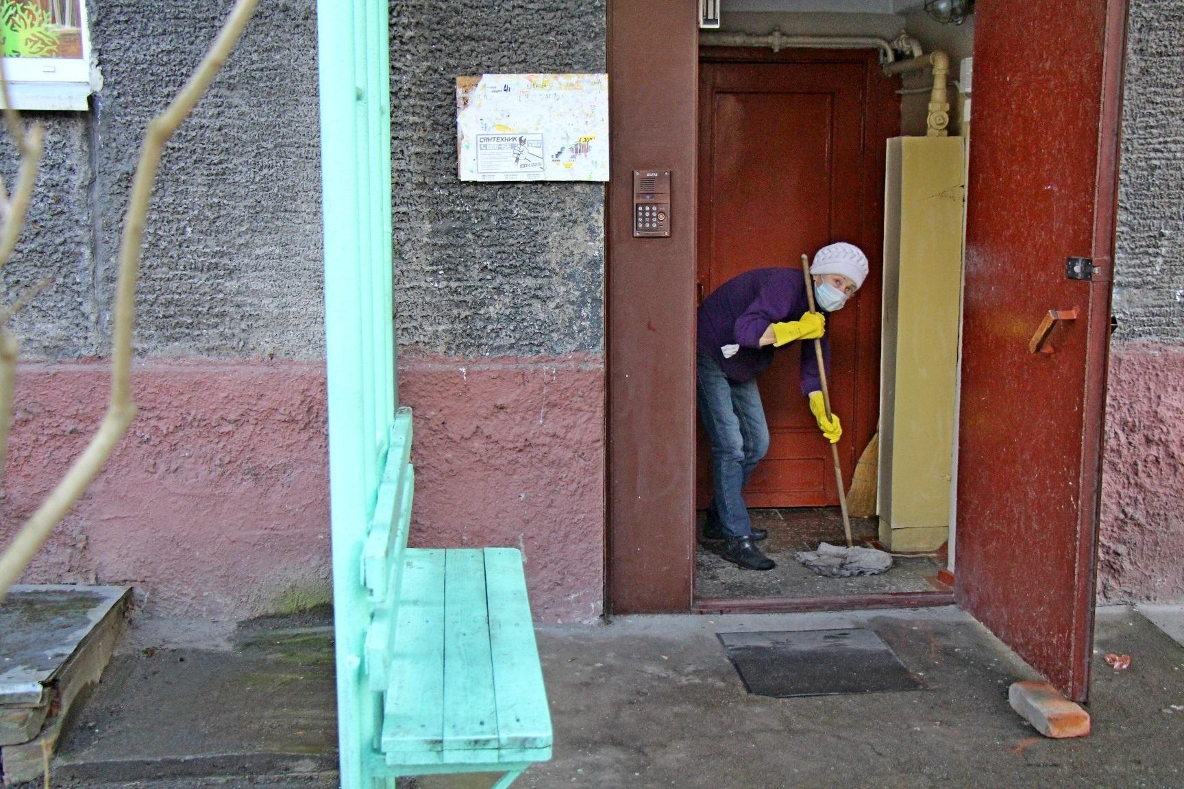 В России ожидается очередной скачок цен на коммунальные услуги