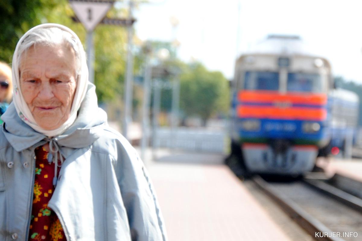 О возможной новой льготе для пенсионеров России