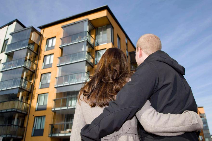 Куда переехать: стало известно, в каких регионах самые дешевые квартиры
