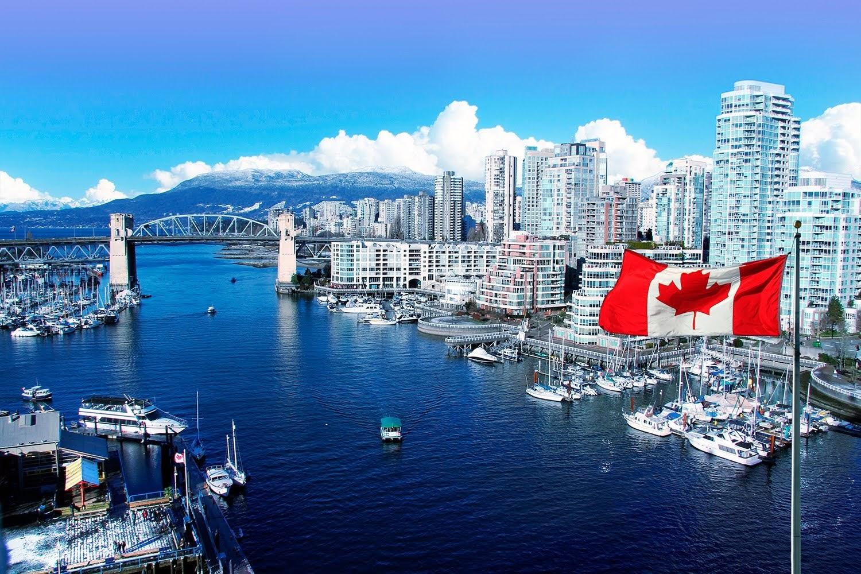 Канада одобрила прививку AstraZeneca от COVID-19, 500000 доз должны быть доставлены на следующей неделе