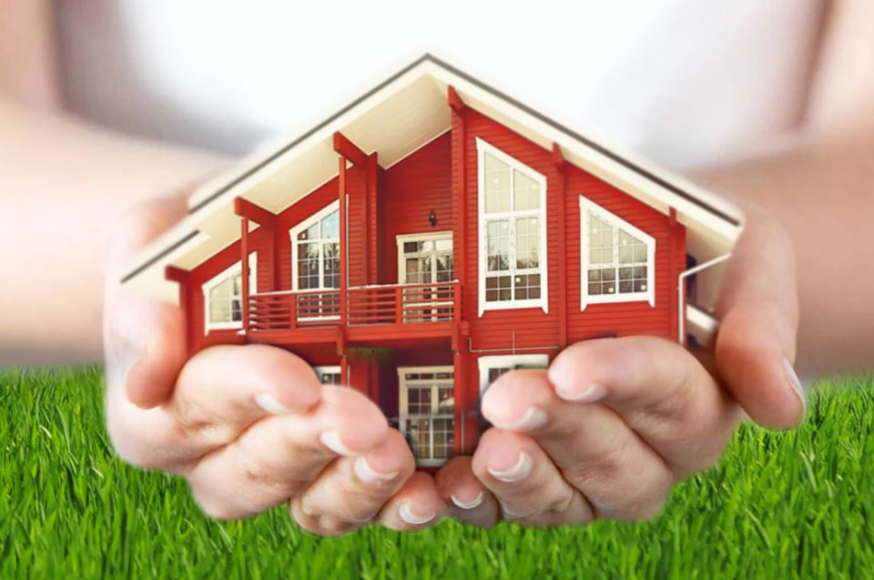 Льготная ипотека для всех: теперь россиянин любого возраста может построить собственный дом