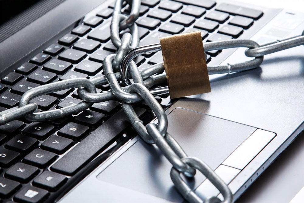 Новый закон о защите персональных данных