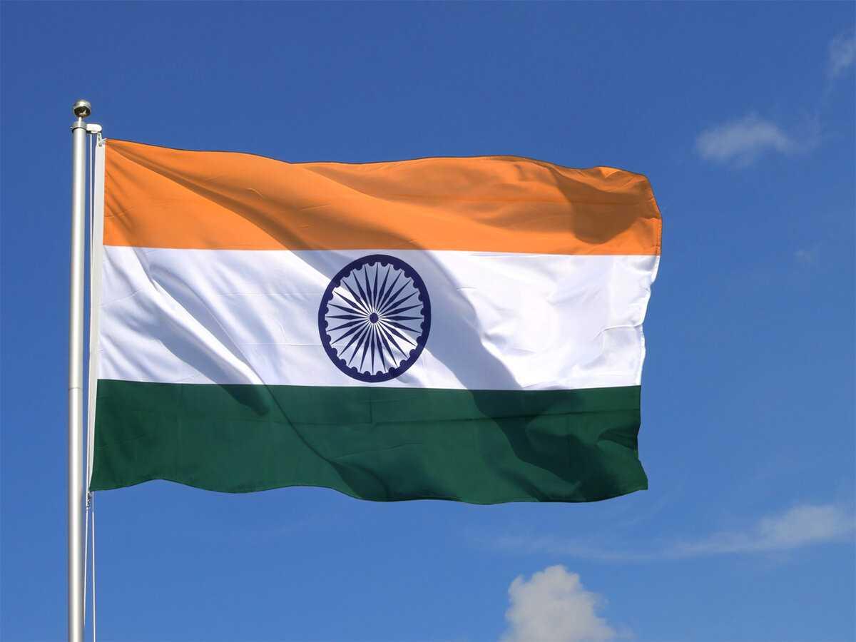 Россия может помочь Индии снизить зависимость от нефти, заявил министр энергетики Индии