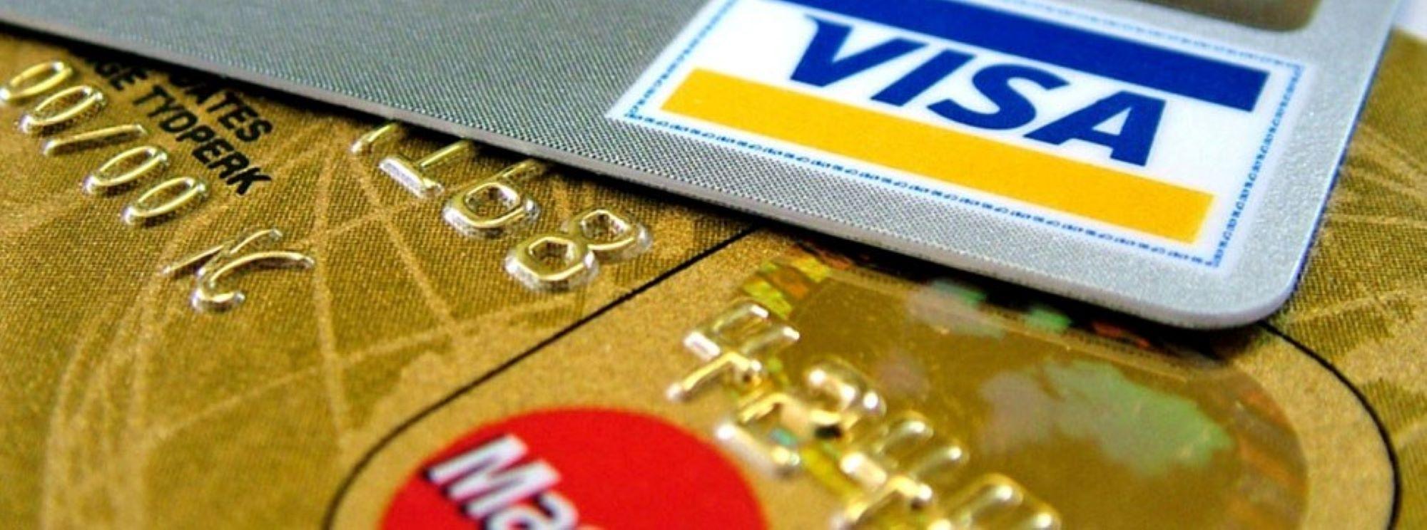 Эксперт назвал главные плюсы неименной банковской карты
