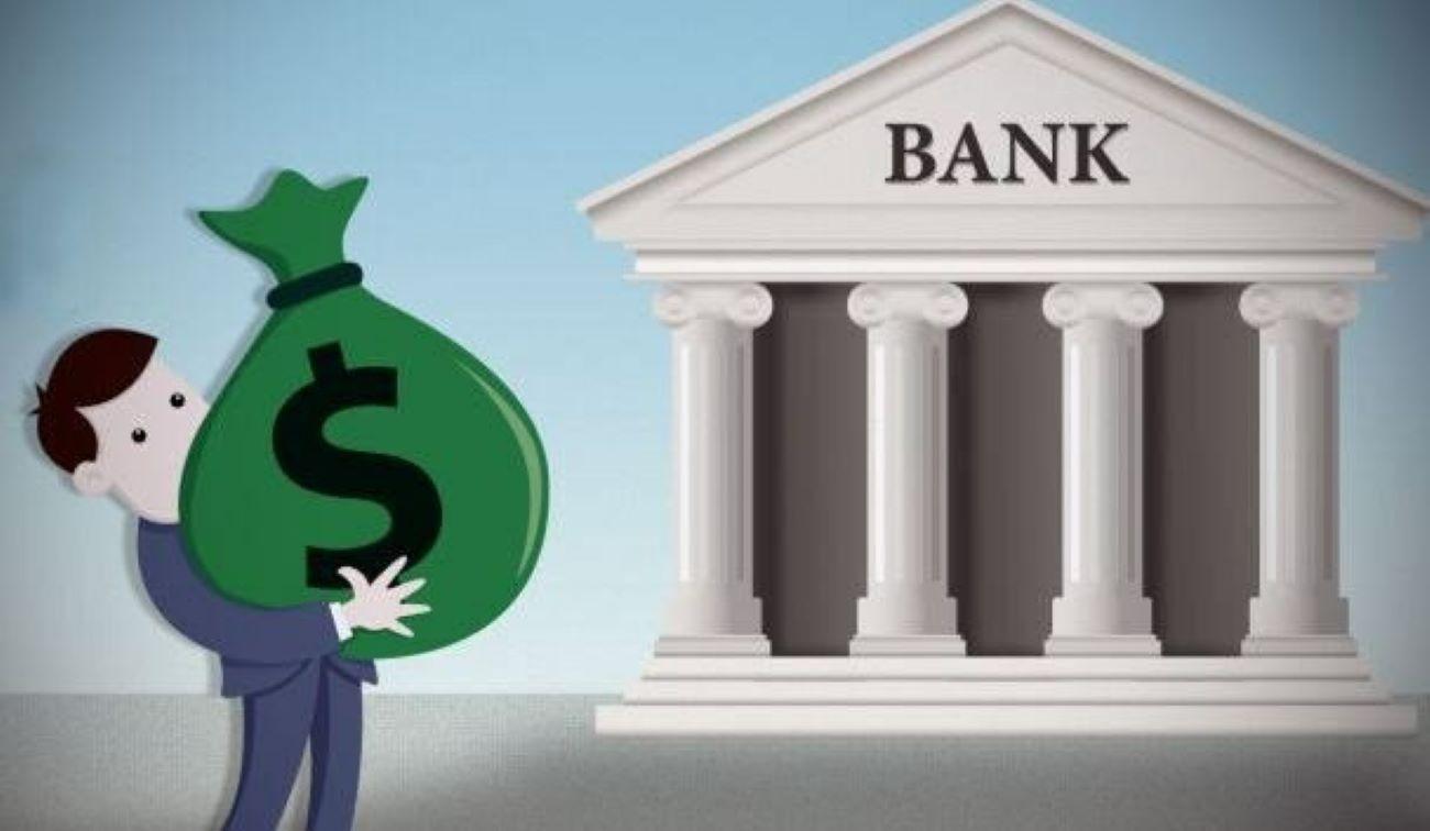 Чего опасаются россияне при открытии банковского счёта