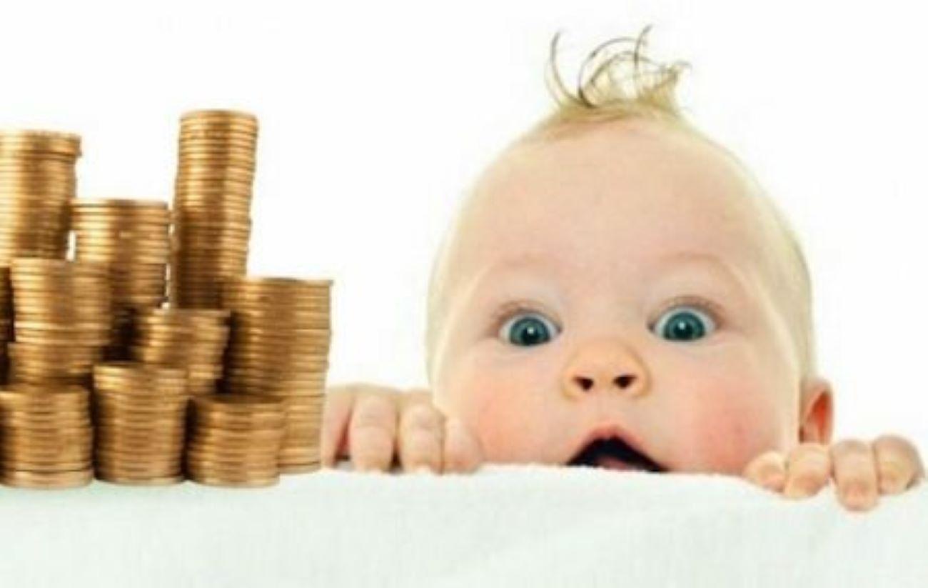 Какие семьи, по мнению Минтруда, не должны получать пособие на детей