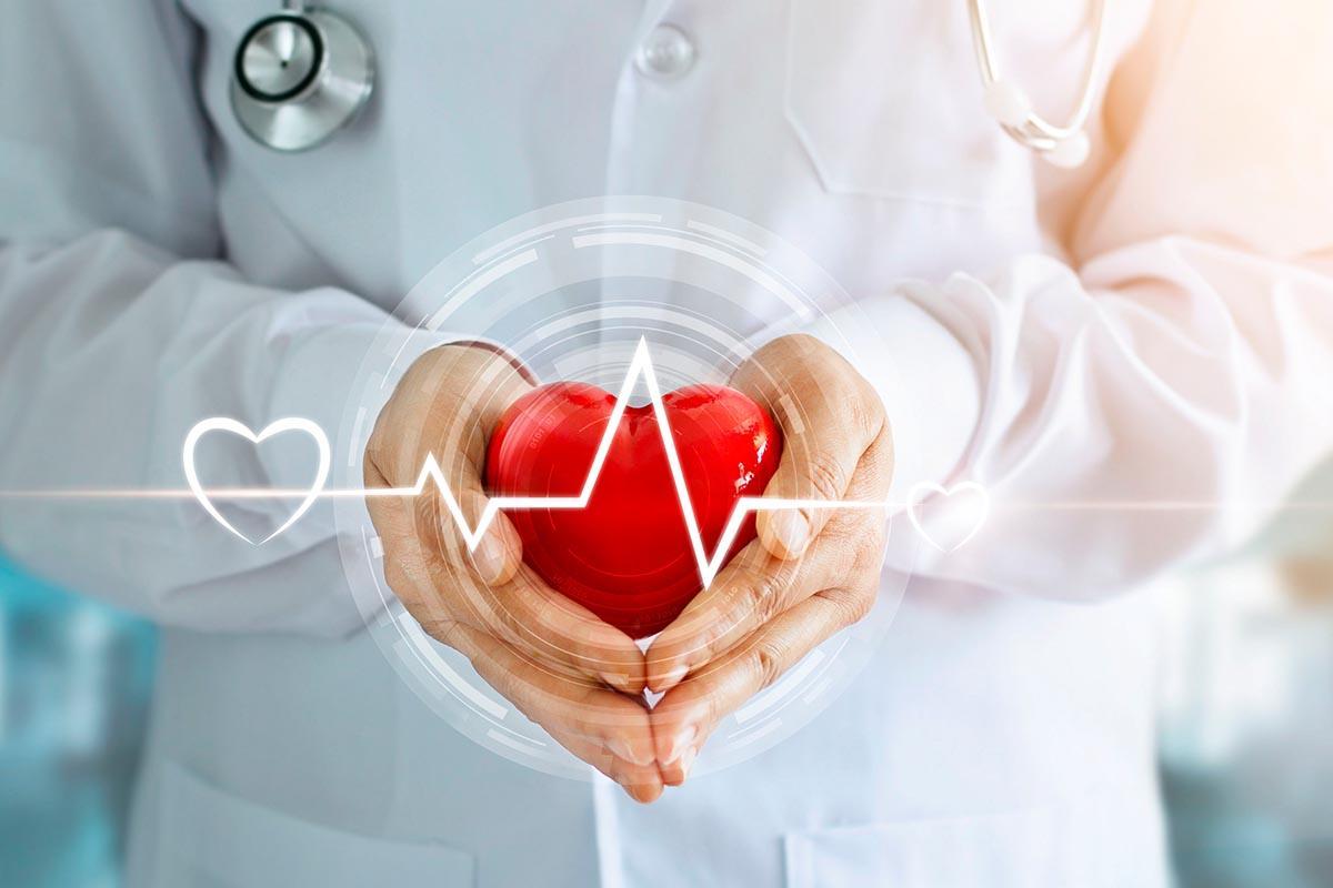 Дают ли инвалидность при ишемической болезни сердца: критерии
